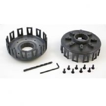 KTM 144 SX & EXC 2009 - 2013 Mitaka Clutch Basket Also KTM 125